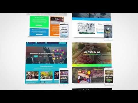 12 Plataformas Para Crear Un Blog Gratis O Página Web José Facchin Pagina Web Blog Sitios Web