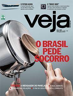 Revistas da Editora Abril - Assinar Agora! | AssineAbril.com