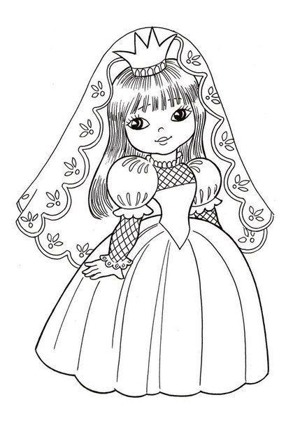 Pin Von Vika Ilchenkoz Auf Raznye Idei Disney Malvorlagen Ausmalbilder Malvorlagen Fur Madchen