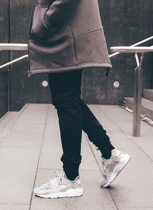 Nike Huarache Mens Uk