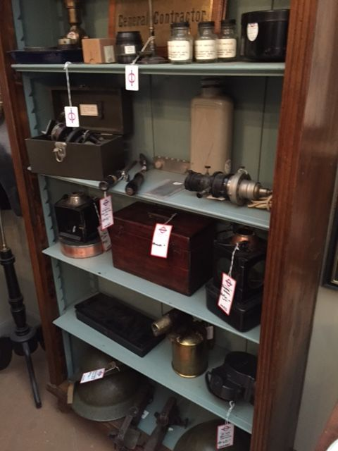 items in the middle science room: available for purchase at Uncommon Market Dallas, 100 Riveredge Drive, Dallas, Texas 75207; call us @ 214-871-2775 if you would like to put this item on a 2 day HOLD.