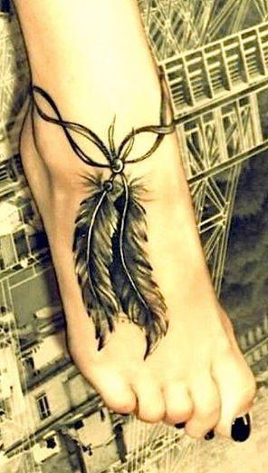 #Tattoo die ich noch nicht habe