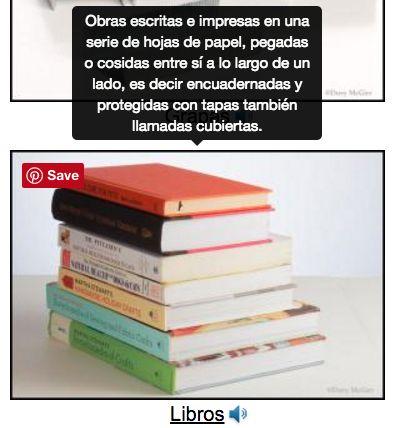 chiquitabonita.com - Google+