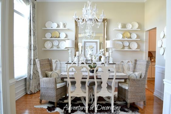 How I Found My Style Sundays- Adventures In Decorating ...