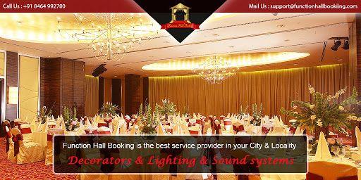 9052721240b7ec26a4357fa7e051379c - Image Gardens Function Hall Hyderabad Telangana