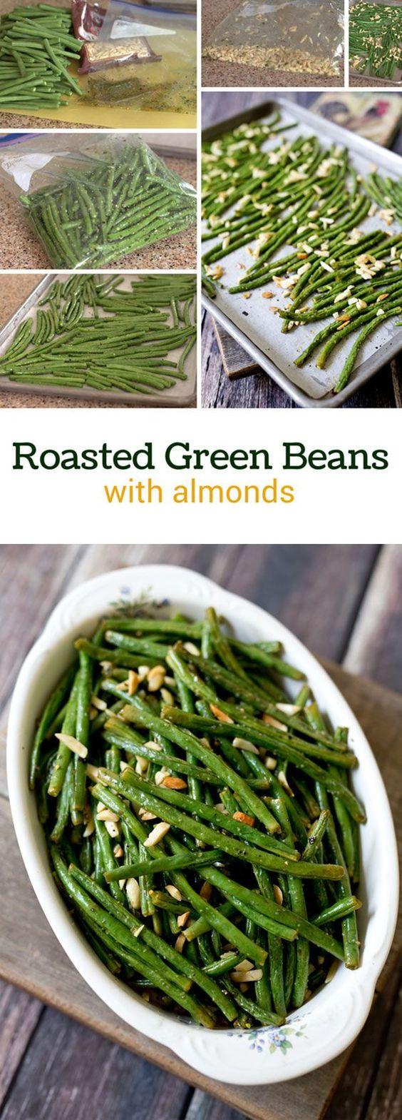 ... green beans olive oils green lemon the o jays roasted green beans oil