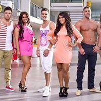Geordie Shore Season 16 Episode 1 S16e1 Full Episodes Full Episodes Geordie Shore Episodes