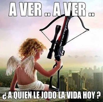 Memes Chistosos De Amor Y Amistad Chistes 24 Ideas For 2019 Love Memes Memes Funny Faces New Memes