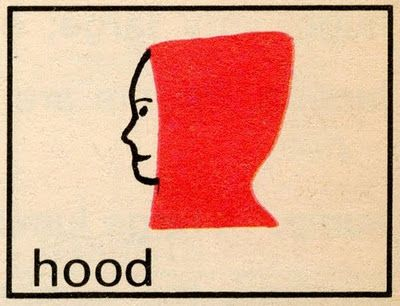 details from The Young Readers Press First Dictionary by John Trevaskis & Robin Hyman, illustrated by John Seares Riley, Young Readers Press, NY, 1967 (1973)