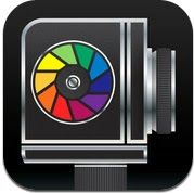 GeekyApple.com - CinePro Video editing app for iPhone and iPod - Edit your videos on the go. You can edit the videos without having to wait for them to render. CinePro adds stunning effects to your videos and can share them over youtube