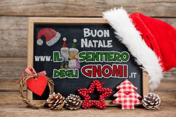 Bagno Di Romagna Sito Ufficiale Ornamenti Natalizi Buon