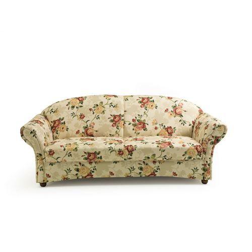 Sofa 2 5 Sitzer Corona Sofa Sofas Zweisitzer Sofa