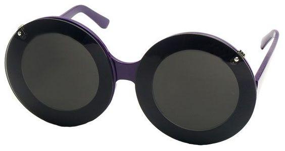 Celebrity Flip Up Sunglasses