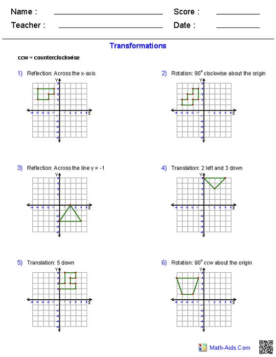 math worksheet : check out this website it has lots of math worksheets  cool  : Pictures Of Math Worksheets