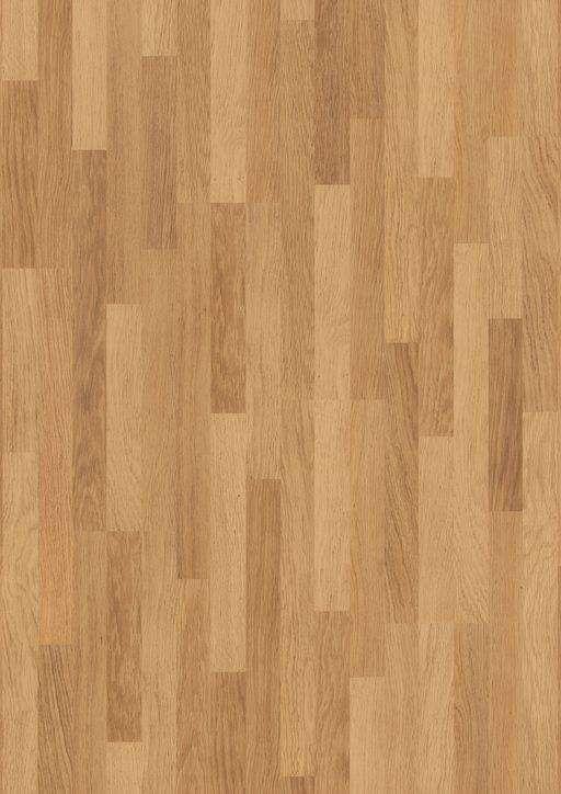 Wooden Texture Seamless Collection Free, Textured Oak Laminate Flooring