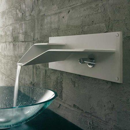 Bathroom Sinks design 2017