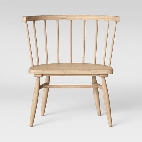 Windsor Chair Threshold Target Retro Dining Chairs Windsor