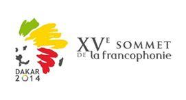 XV Cimeira da Francofonia : dedicada às mulheres e à juventude! | Database of Press Releases related to Africa - APO-Source