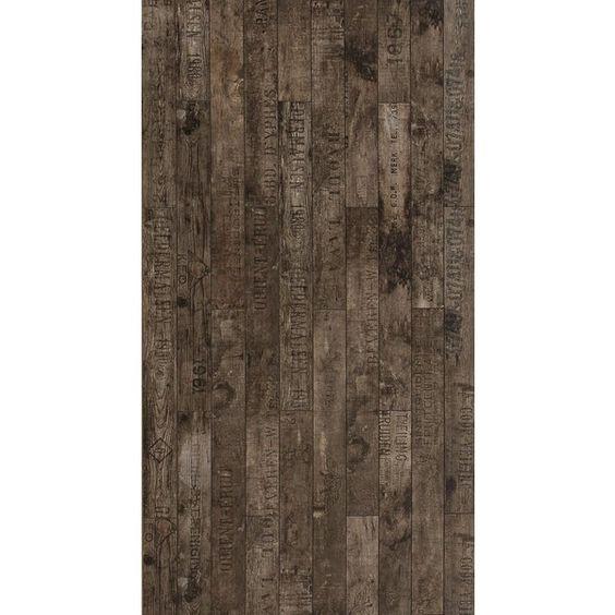 Hardwood Flooring Dallas hardwood flooring sales and installation in dallas texas Flooring Dallas Discount Carpet Hardwood Floors Laminate Wholesale Liked On Polyvore Featuring