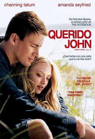 Ver Peliculas De Romance Online En Full Hd Gratis Pelisplus Peliculas Romanticas Querido John Peliculas De Romance