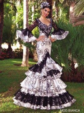 Comprar Trajes De Flamenca Trajes De Flamenco Vestidos De Sevillanas Vestidos De Flamenca