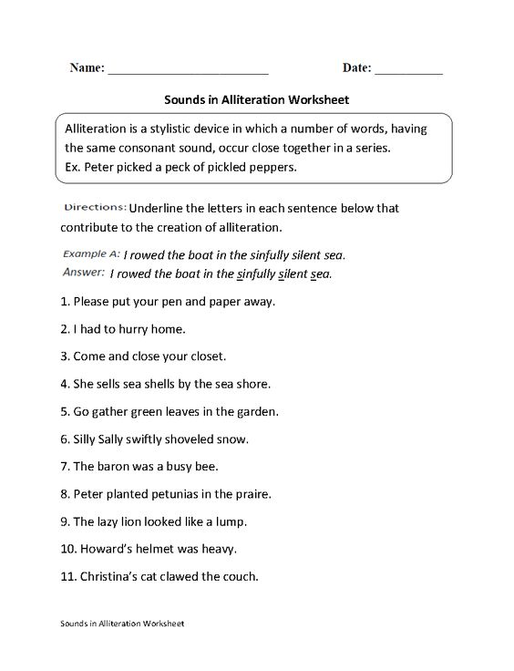 elements of poetry worksheet 3rd grade 1000 images about 3rd grade poetry on pinterest. Black Bedroom Furniture Sets. Home Design Ideas