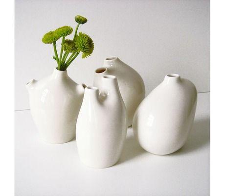 Vita bud vases $29