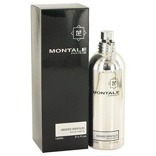 عطر زنانه ال آمور فو ال الیگزیر برند امانوئل اونگارو Emanuel Ungaro L Amour Fou L Elixir Perfume Perfume Reviews Fragrance Cologne