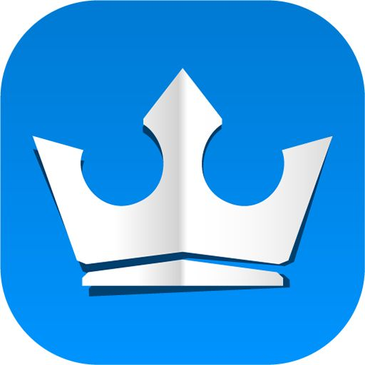 تحميل كينج روت برابط مباشر مجانا Kingroot Android 2020 Tech Company Logos Company Logo Vimeo Logo