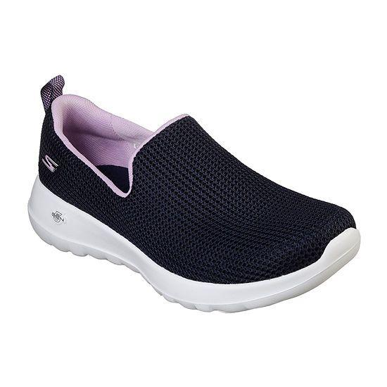 Skechers Walking Shoes In 2020 Skechers Walking Shoes Girls Shoes