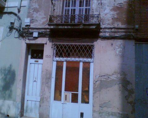 Enriqueta Martí, la vampira del carrer ponent 905b591d2f7af11eda6d6386cbd6622a