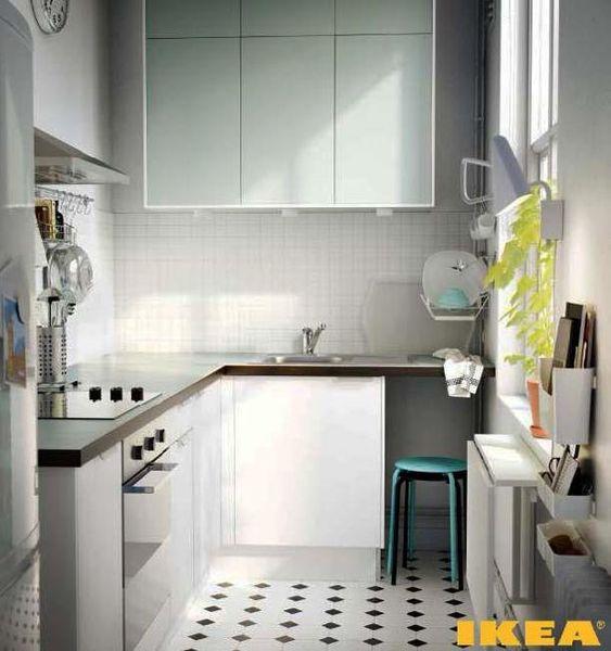 modern kitchen design ideas, furniture and kitchen accessories