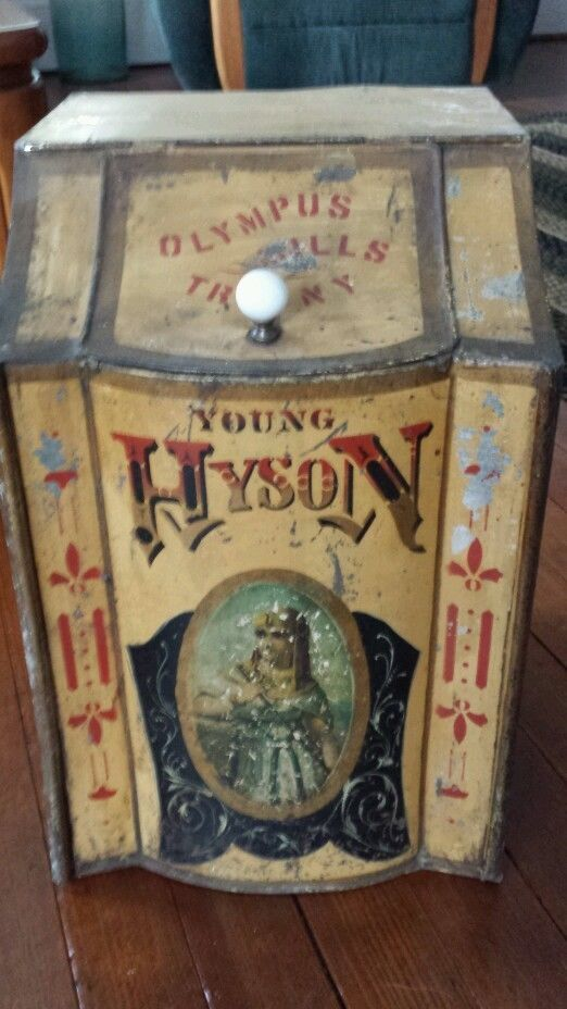 primitive antique general store coffeetea tin young antique furniture apothecary general store candy