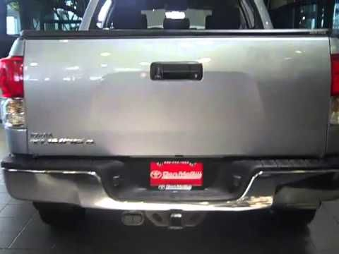 Cypress, TX 2014 Toyota Tundra Leasing Specials | Lease vs Buy | 2014 Toyota Lease Returns Katy, TX