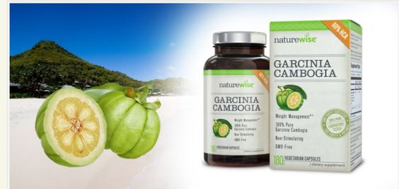 The weight loss pills from pharmaceutical whole Naturewise Garcinia show a lady being jealous of her friend's weight loss before they go on vacation. >> http://www.garcinia-cambogiaonline.com/naturewise-garcinia/