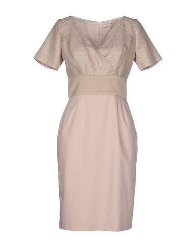 #Maison olivia vestito corto donna Rosa chiaro  ad Euro 89.00 in #Maison olivia #Donna vestiti vestiti corti