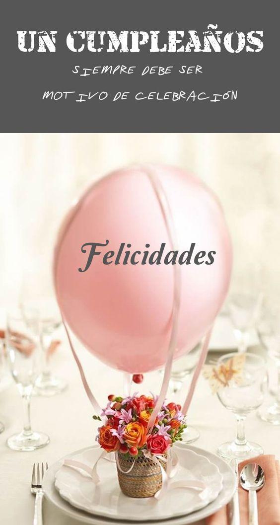 Feliz cumpleaños,  MARYSSSS !!! 9060606ae9e46b351e864a532f8a0d5e