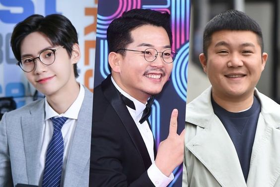 Lee Jin Hyuk, Kim Joon Ho, Jo Se Ho, And More Confirmed For New tvN Variety Show