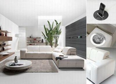 Modern Furniture New Orleans scandinavia furniture metairie new orleans louisiana offers