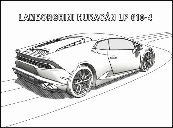 Sport Car Coloring Pages Printable Luxury Lamborghini Coloring Sheets Coloring Pages Gallery In 2020 Cars Coloring Pages Coloring Pages Sports Coloring Pages