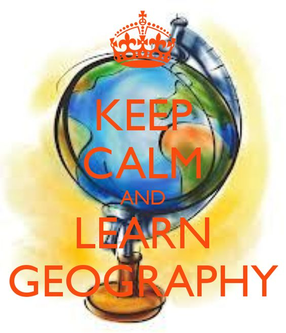 Learn Geography Game Review - Common Sense Media
