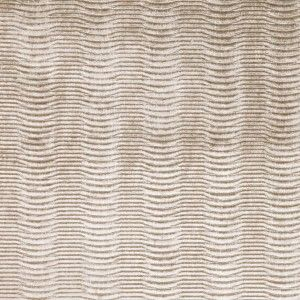 Sand Embossed Velvet