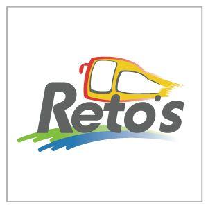 Retos Bogotá