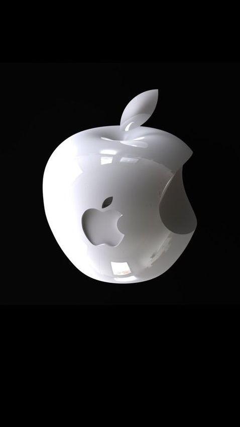 Muchatseble Apple Wallpaper Apple Wallpaper Iphone Apple Logo Wallpaper Iphone