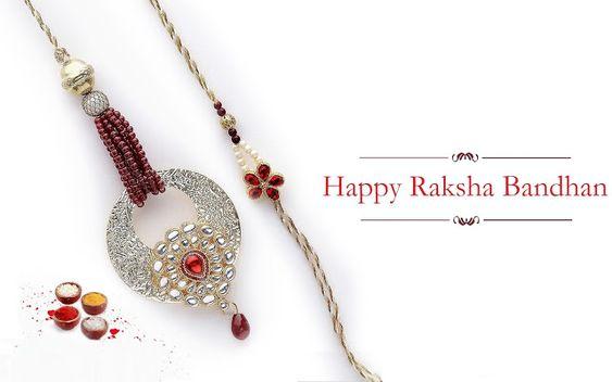51+ HD Raksha Bandhan Images [2016] - Raksha Bandhan 2016