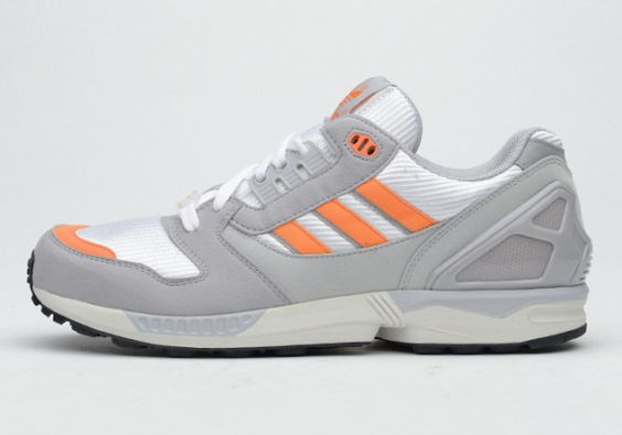 best service 7a631 d8be7 ... discount adidas zx 8000 archiv adidas museum adidas shoes pinterest  adidas zx 8000 fcc46 ced6b