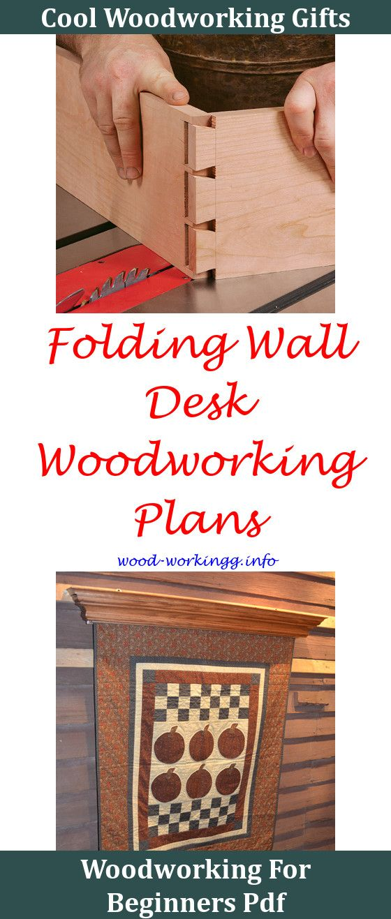 Fine Woodworking Chair Plans Woodworking Desk Plans Woodworking Plans Diy Wood Projects Furniture