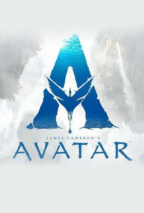 Avatar 2 Poster | Avatar 2 full movie, Avatar movie, Avatar 2 movie