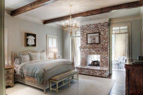 traditional bedroom by Gabriel Builders Inc.