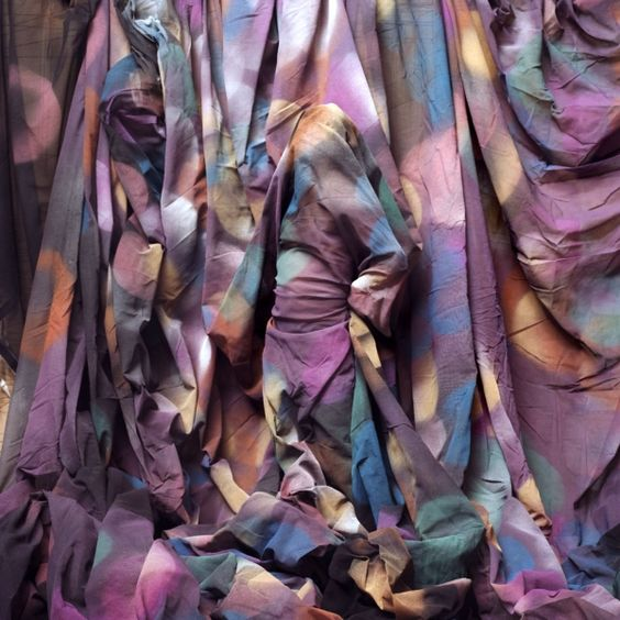 carmouflage